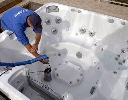 Unclogging A Bathtub Drain With Vinegar by Unclog Bathroom Sink Drain Baking Soda Vinegar Best Bathroom