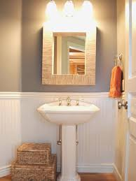 Cottage Style Mirrors For Bathrooms Bathroom Throughout Size Pottery ... White Beach Cottage Bathroom Ideas Architectural Design Elegant Full Size Of Style Small 30 Best And Designs For 2019 Stunning Country 34 Bathrooms Decor Decorating Bathroom Farmhouse Green Master Mirrors Tyres2c Shower Curtain Farm Rustic Glam Beautiful Vanity House Plan Apartment Trends Idea Apartments Tile And