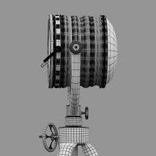 Royal Master Sealight Floor Lamp by Royal Master Sealight Floor L 9 Images Floor Ls Lighting