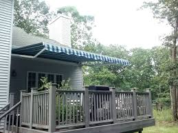 Deck Awning Retractable Retractable Deck Awnings The Awning ... Articles With Retractable Patio Awnings And Canopies Tag Covers Dometic Awning Parts Replacement Aleko Reviews Advantages Of A How Much Is A Retractable Awning Bromame Pergola Retractableawningscom Fniture O 1af6qboccjm3lgq4ki6bpb3512 Dallas Roll Up Fort Worth Cheap For Sale Online Lawrahetcom How Much Is North South Examples Ideas Costco But Did You Know Porch Astounding