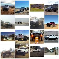 100 Phx Craigslist Cars Trucks AZ Toyota Tacoma Club Home Facebook