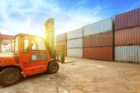 Missouri Work Injury Lawyer – Preventing Forklift Accidents Forklift Accidents Missouri Workers Compensation Claims 5 Tips To Remain Accidentfree On A Homey Improvements Pedestrian Safety Around Forklifts Most Important Parts Of Certifymenet Using In Intense Weather Explosionproof Trucks Worthy Fork Truck Traing About Remodel Modern Home Decoration List Synonyms And Antonyms The Word Warehouse Accidents Louisiana Work Accident Lawyer Facility Reduces Windsor Materials Handling Preventing At Workplace