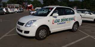 Azad Driving School, Chandigarh - Azad Driving School - Call +91 ... Nbi Truck Driver Traing Mid City Driving School Pdf Transfer Of Skills Learned On A Driving School 2017 Gameplay Android Ios Youtube Site Map Testimonials And Reviews Swift Transportation Portal Truckercanada I Want To Be A Truck Driver What Will My Salary The Globe Ez Wheels 230 Commerce Pl Elizabeth Nj Shannonville Motsport Park Inc Home Academy Hyundai Worldwide