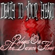 Blood On The Dance Floor Bewitched Meaning by Amazon Com Yo Ho Blood On The Dance Floor Mp3 Downloads