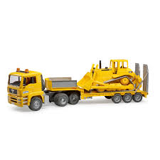 Bruder Toys Plastic Realistic Miniature Toy MAN TGA Loader Truck W ... Bruder Cat Asphalt Compactor Mountain Baby Other Toys Driven Mini Logging Truck Model Vehicle For Sale In Scania R Series Timber And Crane Jadrem Find More At Up To 90 Off Mack Truk Liebherr Group Dump Truck 861125 116th Tg 410a Wcrane 3 Logs By Rseries With Loading Crane And Man With Loading Trunks Ebay Mb Arocs Cement Mixer Mixers Products Granite Toy Mighty Ape Australia