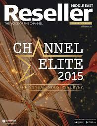 Landesk Service Desk Rest Api by Reseller Middle East October 2015 By Reseller Middle East Issuu