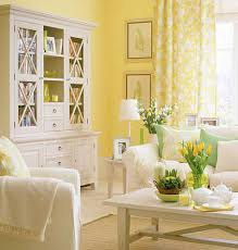 cheerful and energizing the right shade of yellow has the ability