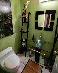 Half Bathroom Decorating Ideas Beautiful Green Decor Green Half ... Half Bathroom Decorating Pictures New Small Ideas A Bud Bath Design And Decor With Youtube Attractive Decorations Featuring Rustic Tiny Google Search Pinterest Phomenal Powder Room Designs Home Inside 1 2 Awesome Torahenfamilia Very Inspirational 21 For Bathrooms Elegant Half Bathrooms Antique Maker Best 25 On