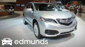 2017 Acura RDX Review | Features Rundown | Edmunds - YouTube Duncansville Used Car Dealer Blue Knob Auto Sales 2012 Acura Mdx Price Trims Options Specs Photos Reviews Buy Acura Mdx Cargo Tray And Get Free Shipping On Aliexpresscom Test Drive 2017 Review 2014 Information Photos Zombiedrive 2004 2016 Rating Motor Trend 2015 Fwd 4dr At Alm Kennesaw Ga Iid 17298225 Luxury Mdx Redesign Years Full Color Archives Page 13 Of Gta Wrapz Tlx 2018 Canada