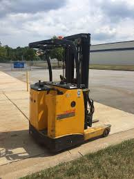 2012 Electric Maximal FBR-18-MJZ Electric Narrow Aisle Single Reach 2007 Toyota 8hbe30 Atlantic Lift Systems 2011 Electric Yale Erp030vtn36te082 3 Wheel Sit Down Box Car Special Forklift Forklifts 2010 Raymond Rss40 Walkie Straddle Stacker Prime Material Handling Scissor Man And Boom Rentals Sales Service Tax Cuts Jobs Act Leads To Capital Investment Benefits Toyotaforklift Archives Southeast Industrial Equipment Inc North South Carolina Repair Maintenance Services Infographic 3wheel