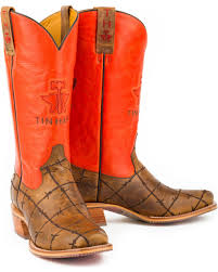 Tin Haul Men's Barbwire Western Boots | Boot Barn Justin Mens 13 Western Boots Boot Barn Tin Haul Barbwire Doubleh Folklore Work Ariat Womens Derby Elephant Print Quickdraw Bent Rail Durango Faded Union Flag Sierra Kids Live Wire Red Wing Irish Setter Brown Orange Two Harbors Hiker Cody James Broad Square Composite Toe