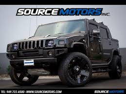 2007 Hummer H2 SUT For Sale In Orange County, CA | Stock #: 10468 The Lime Truck Home Facebook Craigslist Florida Cars And Trucks By Owner Unique Los Ford F150 Prices Lease Deals Orange County Ca Dangerous Deadly Surf Comes To Cbs Angeles Organizers Southern California Mobile Food Vendors Association New Chevrolet And Used Car Dealer In Irvine Simpson Best In Word 2018 Gmc Sierra 1500 Dealer Hardin Buick Custom Garage Cabinets By Rehab Granger Serving Lake Charles La Port Arthur Free Craigslist Find 1986 Toyota Dolphin Motorhome From Hell Roof