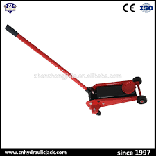 Northern Tool 3 Ton Floor Jack by 100 Northern Tool Adjustable Floor Jack Jet Vertical Wood