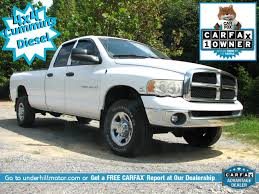 2003 Dodge Ram 2500 Cummins Turbo Diesel 4x4 For Sale - Dickson ... Dodge Trucks Diesel Elegant New 2018 Ram 2500 For Sale Sandy Ut American Dodge Ram Monster Truck Dually Diesel 4x4 Fifthwheel Us Muscle Trucks Their Way Forward In South Africa Ngage Media Cozy 2001 Cummins Laramie Slt 2003 Longbed Banks Edge Upgrades For 2016 3500 Megacab Limited Overview Cargurus 2012 Longhorn Limted Edition Sale Pickup Truck Jordan 2002 44 Lifted Pinterest 2013 Heavy Duty Tradesman Lone Star Llc 1996 59l Diesel Monster