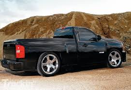 2008 Chevy Silverado - 22 Inch Rims - Truckin' Magazine 2017 Chevrolet Silverado Nceptcarzcom Pin By Ron Clark On Chevy Trucks Pinterest 1990 Ss 454 C1500 Street Truck Custom 2wd Intimidator Ss 2006 Picture 2 Of 17 Fichevrolet 14203022268jpg Wikimedia Commons 1993 Connors Motorcar Company Autotive99com Old Photos Collection All Free Found This Door That Eye Cathcing 1999 Pictures Information Specs For Sale 1954707 Hemmings Motor News Youtube