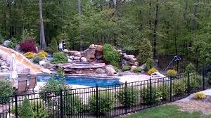 Crazy Cool Amazing Backyard Resort DeckRemodelers.com 973.729.2125 ... Decoration Lovable Backyards That Will Make People Amazed Patio Adorable Backyard Landscaping Ideas Swimming Pool Design Photos Of Designs Invisibleinkradio Home Decor One The Most Beautiful Homes In Dallas 51 Awesome 23 Is So Cool Kitchen Amazing For Better Relaxing Station Splendid Pond Waterfalls Fniture Landscape Architecture Brooklyn Nyc New Eco Landscapes Man Accidentally Finds A Perfectly Preserved Roman Villa His Pools And Gallery Picture Piebirddesigncom Top 10 Fountain And 30 Yard Inspiration Pictures