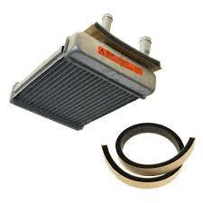 Heater Core For Chevy Blazer C K R V 10 1500 Pickup Truck GMC Jimmy ... 1 Pair 12v Universal 3 Pins Round Heater Heated Motorcycles Truck 9497 Dodge Pickup Set Of Ac Blower Fan Temperature Truma Combi Water Furnace Camper Adventure Belief 2kw Air Parking Electric For Boat Car Ebspaecher Introduces Hydronic S3 Economy Engine Preheater Oem Climate Control Unit Ram 1977 F150 Core Replacement With Ford Enthusiasts 24v 300w Warmer Dual Hole Heating Window Chevy Blazer C K R V 10 1500 Gmc Jimmy 4kw Cab Suppliers And Amazoncom Volvo 85104200 Automotive Espar Parts Diesel Heaters Lubrication Specialist