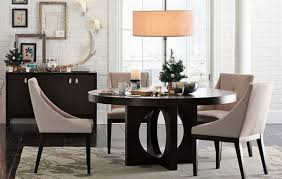 Modern Dining Room Sets Canada by Furniture Miraculous Contemporary Dining Room Sets Canada