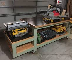 All In One Work Bench Tool Storage And Woodworking Amazing Workbench Garage Pictures Design With Boxgarage Organizer