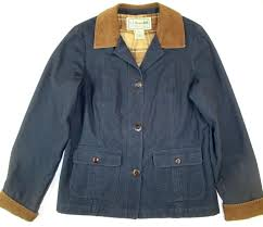 Ll Bean Barn Coat Chore Jacket Duck Canvas Women's Small Flannel ... Paddy Scotts Hq On Twitter Happy Birthday To Scott From All Tales From The Wood Booger A Greeneville Instution Bean Barn Total Prepster January 2014 60s Ll Coat 7524shipping Domestic Size Large 33 Ll Warmup Jacket Mens Red Sz Xl Whats It Worth Peggy Anns Post Bluchers Mister Mort Barn Coat Utility Jacket Plaid And Cotton Index Of Uncpmiafredthompson_interior_jpgs Old Picture The Day Cobbler Change For Coffee Secrets Magazine
