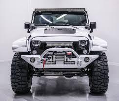 Jeep Cherokee Pickup   Top Car Designs 2019 2020