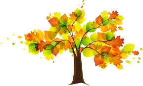 Fall Tree Clip Art Top 100 Autumn Tree Clip Art Free Clipart Image Templates