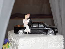 100 Truck Wedding Cake Mud Tiered S Mud 20 Pics In