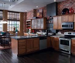 30 best schrock kitchens images on pinterest kitchen ideas