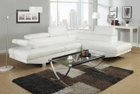 Payless Furniture Tampa Fl