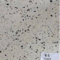 China Tile Flooring Stone Wall Engineered Tilefloortiles