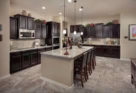 Emser Tile Houston North Spring Tx by Emser Tile Floor Tile Eurasia Grigio U0026 Backsplash Tile