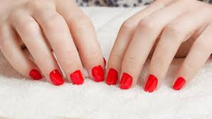 Manicures, Pedicures, Waxing: Tyler, TX: Hawaiian Nail Bar 8 Best 2017 Spiritwear Images On Pinterest High Schools Shirt Tyler Tx Broadway Market Center Eyeglass World Which Stores Are Open Late Christmas Eve December 2012 Oh So Cynthia Barnes Noble Bnholyoke Twitter Donut Delight In Restaurant Reviews Katherine Tyra Branch Library Bear Creek Harris County Public 25 Best Memes About Toffoli 673 Bookshops Bookstores Inverness Day After Sales Store Hours Signed Edition Books Black Friday