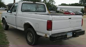 1992 Ford F150 Pickup | Item 5097 | SOLD! September 8 Midwes... Feeler Wtt Lifted F150 For Mystichrome Cobra Svtperformancecom Ford Hoods Motor Company Timeline Fordcom 1992 Review Httpwwwpic2flycom 21999 F1f250 Super Cab Rear Bench Seat With Separate Parts Diagram Exhaust Forum F250 Front End Elegant Ford Sloppy Pickup Truck Promo Model Car Bimini Blue P Black Bronco Suv Cars Pinterest Bronco Show Off Your Pre97 Trucks Page 19 F150online Forums 1999 Wiring Download Auto Electrical