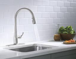 Swanstone Kitchen Sinks Menards by Sink Granite Kitchen Sink Stunning Granite Kitchen Sink Stone