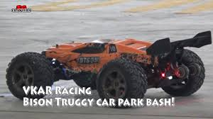 VKAR RACING BISON V2 Brushless RC Truck- RTR Car Park Bashing! - YouTube 118 Rtr 4wd Electric Monster Truck By Dromida Didc0048 Cars 110th Scale Model Yikong Inspira E10mt Bl 4wd Brushless Rc Himoto 110 Rc Racing Ggytruck Green Imex Samurai Xf 24ghz Short Course Rage R10st Hobby Pro Buy Now Pay Later Redcat Volcano Epx Pro 7 Of The Best Car In Market 2018 State Review Arrma Granite Blx Big Squid Traxxas 0864 Erevo V2 I8mt 4x4 18 Performance Integy For R Amazoncom 114th Tacon Soar Buggy Ready To Run Toys Hpi Model Car Truck Rtr 24