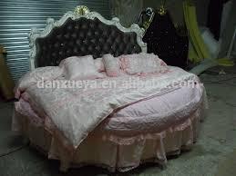 Modern Round Bed Round Beds Round Bed Sale Buy Cheap Round