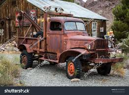 NELSON USA JUNE 10 Rusty Old Stock Photo (Royalty Free) 351963083 ... Bill Passes Texas House To Allow Overweight Mexican Trucks On Labos East Valley District Yard Open 2018 Garbage Trucks Vintage Truck Based Camper Trailers From Oldtrailercom Cable Stock Image Image Of House Cable People 1412035 Tiny Houses Built Atop Classic Farm Trucks In Australia Youtube In Fancing Best Kusaboshicom Kaitlan Collins Twitter A Fire Truck A Bucket And Teapotcircuss Favorite Flickr Photos Picssr Magnis Ud Samrand Residential Area Stock Photos 500 Po Boys Da White Food Scrumptious Chef