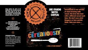 Jolly Pumpkin Artisan Ales Noel De Calabaza by Porchdrinking U0027s Weekly Denver Beer Beat