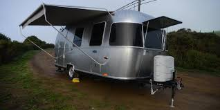 BBC - Autos - Airstream Sport Is Less RV, More Cocoon Airstream Trailer Classifieds Trailers For Sale Weekend Luxury Living In Classic Alinum Awning Its Ok Design Couple Convert Vintage Into A Bbc Autos Sport Is Less Rv More Coon Travel Youtube Cafree Awning Forums The Worlds Best Photos By Excella 87 Flickr Hive Mind 2014 Limited 30w Camping Zip Dee Demstration Pictures From Oldtrailercom Adventure In Tow Lweight Campers With All The Amenities Missouri Riveting Stuff Caravan Guard