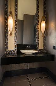 Bathtub Refinishing Dallas Fort Worth by 50 Best Bathrooms By Ddgi Images On Pinterest Design Interiors