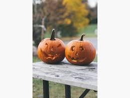 Pumpkin Patch North Austin Tx by Cedar Park Leander To Host Several Community Halloween Events