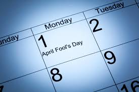 April Fools' Day: 21 Deals And Discounts For The Holiday ... Ruby Tuesday Of Minot Posts North Dakota Menu Free Birthday Treat At Restaurant Giftout Olive Garden Coupons Coupon Code Promo Codes January 20 Appetizer With Entree Purchase Via Savvy Spending Tuesdays B1g1 Free Burger Coupon On 3 Frigidaire Filter Code Vnyl Amtrak Codes April 2018 Tj Maxx Wwwrubytuesdaycomsurvey Win Validation To Kfc Cup Tea Save Gift Cards For Fathers Day Flash Sale Burger Minis 213 5 From 11
