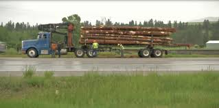 Megaload' Settlement Bans New Big Truck Loads On Idaho Road   KTVH.com Truckloads Of Kuwaiti Medical Aid Provided To The Syrian Refugees 2016taydchseconofostrkloadsofproducesale_2 Good Time Live In D Of Hope In The Freetruckloads A Fine Wordpresscom Site Forklift Truck Loads Pallet On Rack Isolated White Stock Wimmer Transportation Daktronics Twitter First 40 Truckloads Are Preparing Tow Truck Loads Smashed Car After Traffic Accident Stock Photo 24 Full With Dangerous Cargoes Intertransavto Greenlite Concrete Lightconcrete