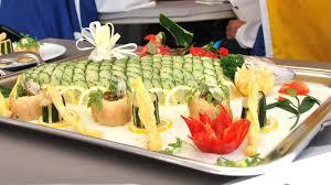 recette de cuisine professionnel les recettes gagnantes de la catégorie élève professionnel du