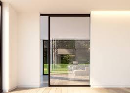 100 Sliding Walls Interior Glass And Aluminium Sliding Door System Portapivot