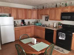 1 Bedroom Apartments Morgantown Wv by Bonita Apts Teratera