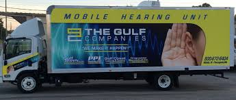 The Gulf Companies - Industrial Safety - Equipment Sales, Rental ... Get Cozy Vintage Mobile Bars Gmc Savana Cargo G3500 Extended In Alabama For Sale Used Cars On Food Truck Private Events Dos Gringos Mexican Kitchen Aerial Rentals And Leases Kwipped Budget Rental Reviews Capps And Van Al Asher Sons 5301 Valley Blvd El Sereno Los Generators Taylor Power Systems Mobi Munch Inc Cheapest Best 2018 Articulated Dump