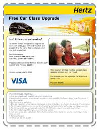 Usaa Hertz Discount Coupon Save Money On Car Rentals Rental Coupon Codes Youtube Coupon Code Rental Nature Valley Granola Bar Usaa Hertz Discount Best Cdp Codes Akagi Restaurant Chabad Discounts Posts Facebook How To Get Cheap For 5 A Day Hertz 50 Off Thai Place Boston Massachusetts Usaa Car With Avis Budget Using Road Trip Oneway Carrental Deals Are Back Free Child Seat Travel With Joemama Make App Like Turo Or Mind