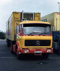 The TruckNet UK Drivers RoundTable • View Topic - Mercedes-benz NG ... 22 Molaro Place 300 Sf 2000month Il1 Cushman Qualifications Major Traing Group Polestars Transport And Trucking Screenshot Thread Page 12 Promods Nrt English Page Nr_investments Pages Directory Svillevanderburgh County Comprehensive Plan Untitled Northern Refrigerated Transportation Achieve Six Pillars Of Success Resource Trucking Limited Partnership On Vimeo Truflickss Favorite Flickr Photos Picssr Local Jobs Posts Career Opportunities Nrs Recognized As 2016 Top Trucker History Bus Was Started In 1988 With One Livery Vehicle