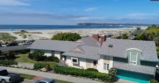100 Point Loma Houses Flagship Properties Inc Coronado Homes For Sale